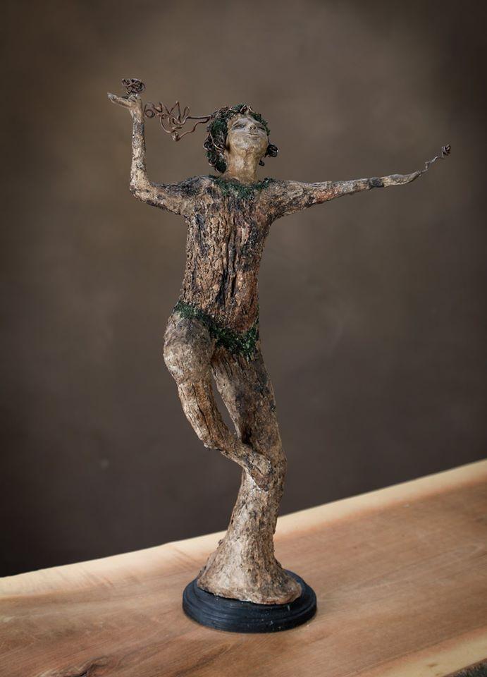 Kim Bellavia art