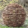 Grapevine Ball