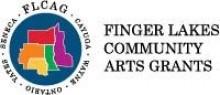 Finger Lakes Community Arts Grants